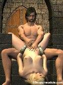 position de sexe hardcore