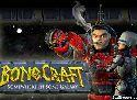 BoneCraft 2d jeu porno xxx avec tir sexy