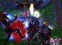 BoneCraft Jeu de monstre xxx avec espace baiser