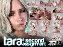 Girlfriends 4 Ever sexe de tara