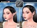 createur de l'elfe virtuel