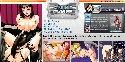 jeux porno anime