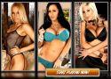 Stars du porno celebres baisent dans les jeux de l interactif