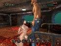 sperme de visage virtuel 3d tourne