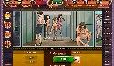 Jeu xxx gratuit en ligne avec le sexe de la vie interactive