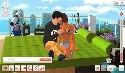 Yareel Jeu porno xxx jeu pour mobiles android