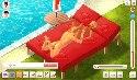 Yareel Jeu xxx mobile avec baise en ligne multijoueur