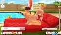 Xxx Yareel jeu par navigateur avec des options de sexe en direct